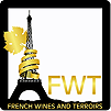 LES DOMAINES - French Wines and Terroirs